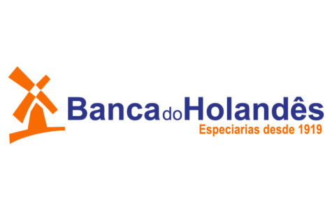 Cases e Clientes - 002 - Banca do Holandês
