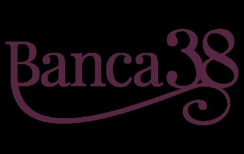 Cases e Clientes - 003 - Banca38